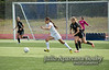 SWOCC Women Soccer vs Olympic - 0012