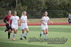 SWOCC Women Soccer vs Olympic - 0003