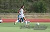 SWOCC Women Soccer vs Olympic - 0311