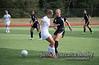 SWOCC Women Soccer vs Olympic - 0309