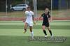 SWOCC Women Soccer vs Olympic - 0048