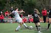 SWOCC Women Soccer vs Olympic - 0297