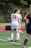 SWOCC Women Soccer vs Olympic - 0333