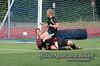 SWOCC Women Soccer vs Olympic - 0284