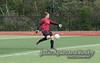 SWOCC Women Soccer vs Olympic - 0029