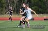 SWOCC Women Soccer vs Olympic - 0345
