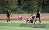SWOCC Women Soccer vs Olympic - 0312