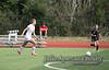 SWOCC Women Soccer vs Olympic - 0341