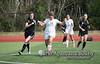 SWOCC Women Soccer vs Olympic - 0346