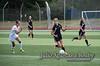 SWOCC Women Soccer vs Olympic - 0038