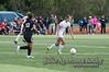 SWOCC Women Soccer vs Olympic - 0041