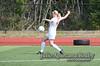 SWOCC Women Soccer vs Olympic - 0358