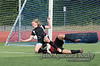 SWOCC Women Soccer vs Olympic - 0285