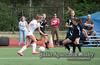 SWOCC Women Soccer vs Olympic - 0273