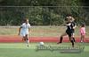 SWOCC Women Soccer vs Olympic - 0289