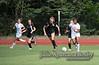 SWOCC Women Soccer vs Olympic - 0337