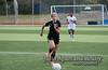 SWOCC Women Soccer vs Olympic - 0046
