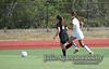 SWOCC Women Soccer vs Olympic - 0360