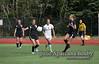 SWOCC Women Soccer vs Olympic - 0351