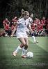 SWOCC Women Soccer vs Olympic - 0040
