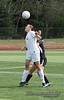 SWOCC Women Soccer vs Olympic - 0267