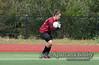 SWOCC Women Soccer vs Olympic - 0324