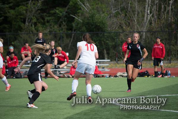 SWOCC Women Soccer vs Olympic - 0296