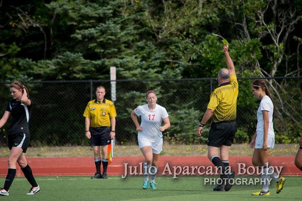 SWOCC Women Soccer vs Olympic - 0290