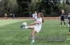 SWOCC Women Soccer vs Tacoma - 0004