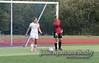 SWOCC Women Soccer vs Tacoma - 0003