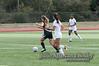 SWOCC Women Soccer vs Tacoma - 0008