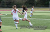 SWOCC Women Soccer vs Tacoma - 0006