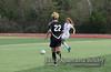 SWOCC Women Soccer vs Tacoma - 0012