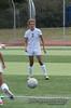 SWOCC Women Soccer vs Tacoma - 0007