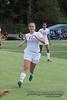 SWOCC Women Soccer vs Tacoma - 0011