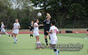 SWOCC Women Soccer vs Tacoma - 0009