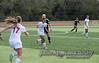 SWOCC Women Soccer vs Tacoma - 0005