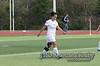 SWOCC Women Soccer vs Tacoma - 0002