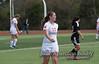 SWOCC Women Soccer vs Tacoma - 0001