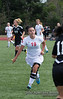 SWOCC Women Soccer vs Tacoma - 0010