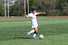 SWOCC Women Soccer vs Pierce - 0007