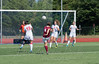 SWOCC Women Soccer vs Pierce - 0011