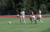 SWOCC Women Soccer vs Pierce - 0004