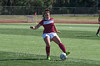 SWOCC Women Soccer vs Pierce - 0009