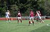 SWOCC Women Soccer vs Pierce - 0006