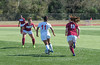 SWOCC Women Soccer vs Pierce - 0008