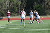 SWOCC Women Soccer vs Pierce - 0005