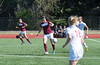 SWOCC Women Soccer vs Pierce - 0003