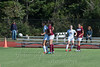 SWOCC Women Soccer vs Pierce - 0012