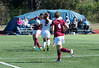 SWOCC Women Soccer vs Pierce - 0002